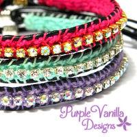 purplevanilladesigns