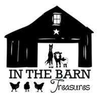 inthebarntreasures