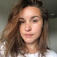luci_cherveny