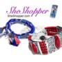 sheshopper