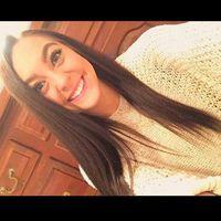 jenna_thiel