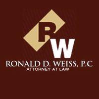 ronweissbankruptcy