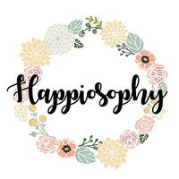 happiosophy