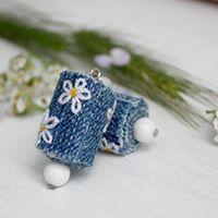 tiana_precious_embroidery