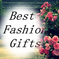 bestfashiongifts