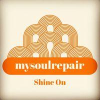 mysoulrepair