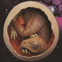 BabyDynosaur