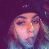 lexysimons_