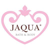 jaquabeauty