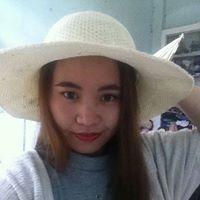 thanhthao19091992