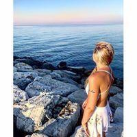 lisa_poirot