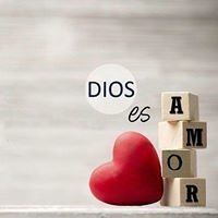 cole_cristo_te_ama
