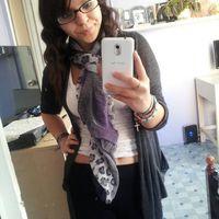 jessiixaa_veex3