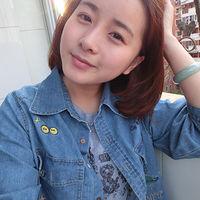 suchang1
