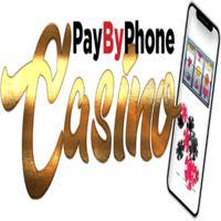 paybyphonecasino