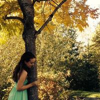 mikayla_burford