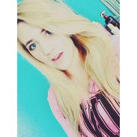 sabrina_rose13