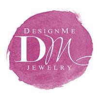 designmejewelry