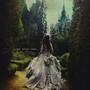 fairytaledreamer