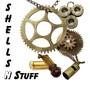 shellsnstuff