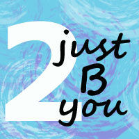 justbyou