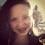natalie_ann_99