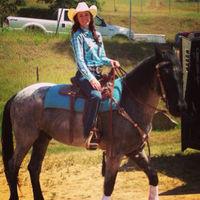 cowgirltiff