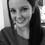 Kelsey_Regan