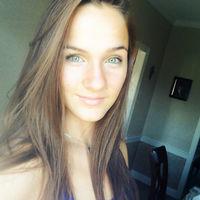 maria_evangelou