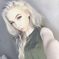 kelsy_carroll