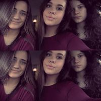 jenna_love_gorman