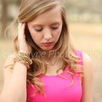 samanthamarshall