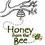 honeyfromthebee