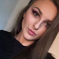 sejla_ridjic
