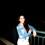 Rachel_Filson