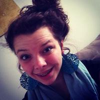 meredith_humphreys
