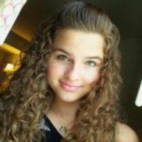 carissa_coover