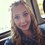 chelsey_taylor5
