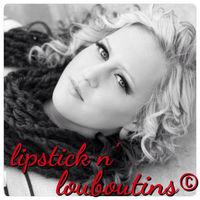 lipsticknlouboutins