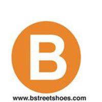 bstreetshoes