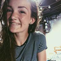 amylea_carson
