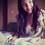 miranda_lynn