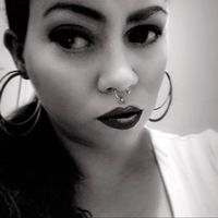 heavie_montana