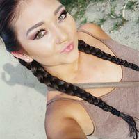 keisha_celest2