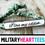 militaryhearttees