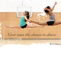 gymnast7573