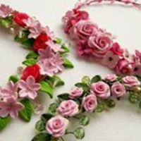 insoujewelry