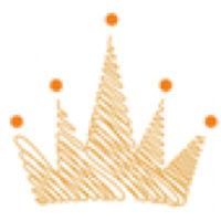crown2001