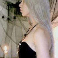 anastasia_ikonnikova