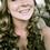 kelseyann27